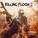 킬링 플로어 2(Killing Floor 2)