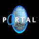 포탈(Portal)