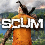 스컴(SCUM)