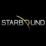스타바운드(Starbound)