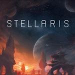 스텔라리스(Stellaris)