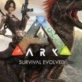 Ark: Survival Evolved – 이미지