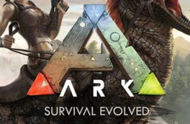 Ark: Survival Evolved – 치트(Cheat)