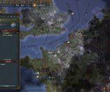 유로파 유니버셜리스 4(Europa Universalis IV)