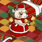 [메카 러브하우스] 프린세스 커넥트 1월 4주차, 랜드솔의 크리스마스