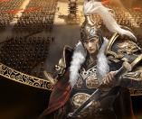 삼국지:대세영웅