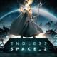 엔드리스 스페이스 2 (Endless Space 2)