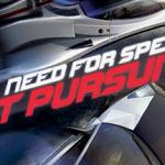 니드 포 스피드 : 핫 퍼슈트 (Need For Speed: Hot Pursuit)