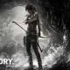 툼 레이더(Tomb Raider)