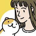 사랑스러운 집 – 유저리뷰 리스트