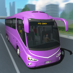 Public Transport Simulator – Coach