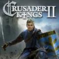크루세이더 킹즈 2(Crusader Kings II)