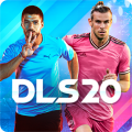 Dream League Soccer 2020 공식 영상