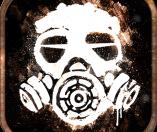 Haze of War 공식 영상
