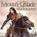 마운트 앤 블레이드: 워밴드 (Mount & Blade: Warband)