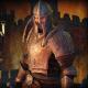 엘더스크롤 4: 오블리비언 (The Elder Scrolls IV: Oblivion)