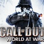 콜 오브 듀티 : 월드 앳 워 (Call of Duty: World at War)