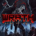 WRATH: Aeon of Ruin – 리뷰