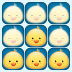 Zoo Blocku – 블록 퍼즐 게임