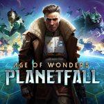 에이지 오브 원더스: 플래닛폴 (Age of Wonders: Planetfall)