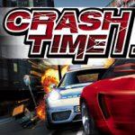 Crash Time 3 – 치트(cheat)