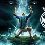 로드 오브 풋볼(Lords of Football) – 치트(cheat)