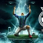 로드 오브 풋볼(Lords of Football)