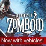 프로젝트 좀보이드(Project Zomboid) – 치트(cheat)