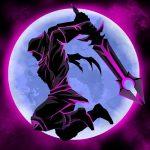 Shadow of Death: 다크니스 RPG – 지금 싸움을