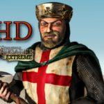 스트롱홀드 : 크루세이더 (Stronghold Crusader) – 치트(cheat)