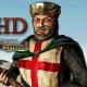 스트롱홀드 크루세이더 (Stronghold Crusader)