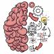 Brain Test: 트리키 퍼즐