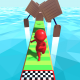 Sea Race 3D – Fun Sports Game Run