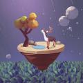 마이 오아시스 시즌 2 : 귀여운 동물들과 함께 마음을 위로해주는 힐링 게임