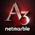 A3: 스틸얼라이브 – 유저리뷰 리스트