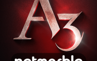 A3: 스틸얼라이브