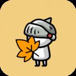 단풍잎 키우기 (방치형 자동사냥)
