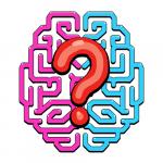 브레인 게임 : 미친 퍼즐 게임