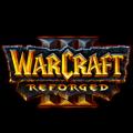 워크래프트 3 리포지드 (warcraft 3 : reforged) – 동영상