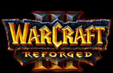 워크래프트 3 리포지드 (warcraft 3 : reforged) 공식 영상