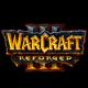 워크래프트 3 리포지드 (warcraft 3 : reforged)