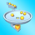 물리 퍼즐 방치형 게임