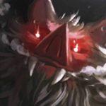 [달빛조각사 꿀팁] 4티어 재료 획득 가능, '산귀신의 악몽' 레이드 공략