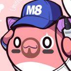 메이플스토리 엉뚱발랄 분홍콩 핑크빈, '핑크빈 월드'로 돌아왔다