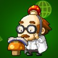 메이플스토리 만우절 이벤트, 8개의 수상한 버섯을 찾아라!