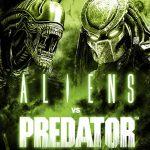 에일리언 vs 프레데터(Aliens vs. Predator™) – 치트(Cheat)