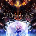 던전스 3(Dungeons 3) – 치트(Cheat)