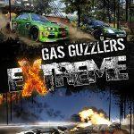 가스 거즐러스 : 익스트림(Gas Guzzlers Extreme) – 치트(Cheat)