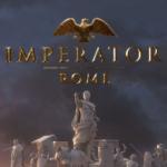 임페라토르 : 로마 (Imperator: Rome)