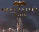 임페라토르 : 로마 (Imperator: Rome) 공식 영상
